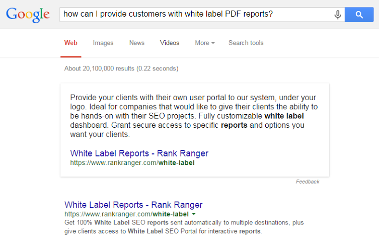 SERP-Answer-Box-results-wl