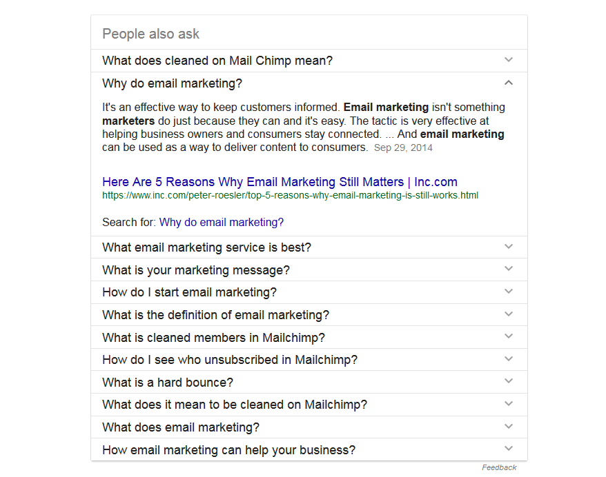 why-do-email-marketing