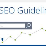 SEO Guideline for Developers 2018 (Basic)