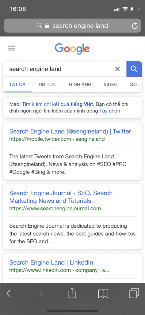 searchengineland-has-delisted