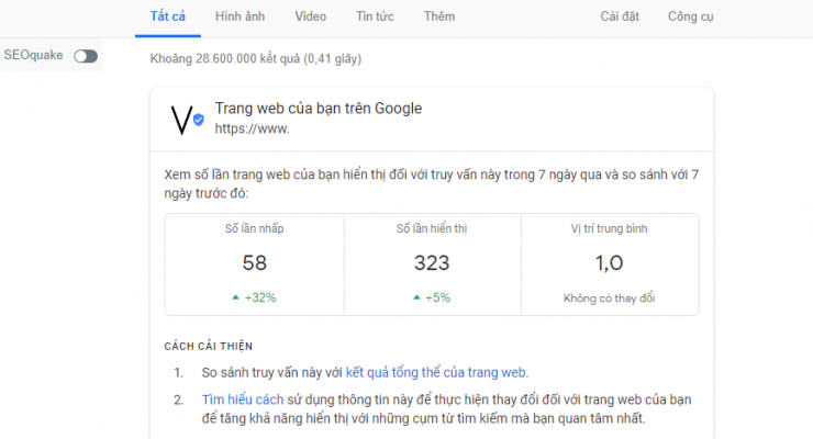 thong-ke-google-search-console-tren-ket-qua-tim-kiem