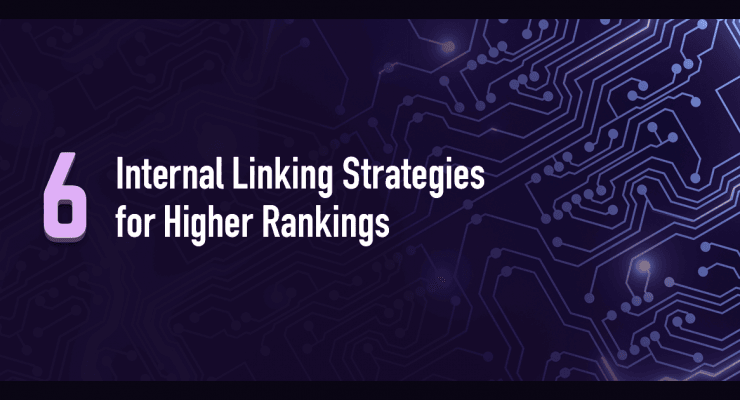 internal-linking-strategies